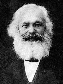 Marxist theory of Law: Marxist Approach to Law, Economics, Society