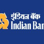 Indian Bank vs. Maharashtra State Co-Operative Marketing Federation Ltd. 1998