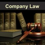 Distinction between Companies act 1956 and companies act 2013