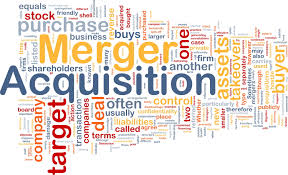Merger and Acquisitions DUE DILIGENCE- Objective and Types
