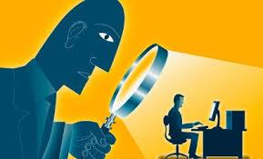 Right of Privacy: India, England, USA with judicial interpretation