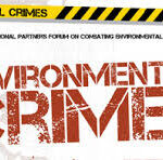 Law of Crime and Environment in India under IPC & CrPC
