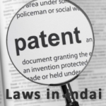 Section 3 of Patents Act, 1970- Bare Act