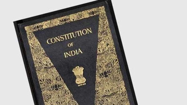 Difference between Indian Constitution and American Constitution