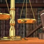 SOME LANDMARK JUDGMENTS for Competitive Exam