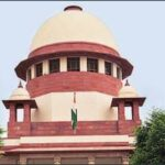 Important judgments of SC and High Courts with Short Explanation