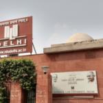 AILET 2020: Five Year B.A.LL.B. (Hons.), LL.M At NLU, Delhi