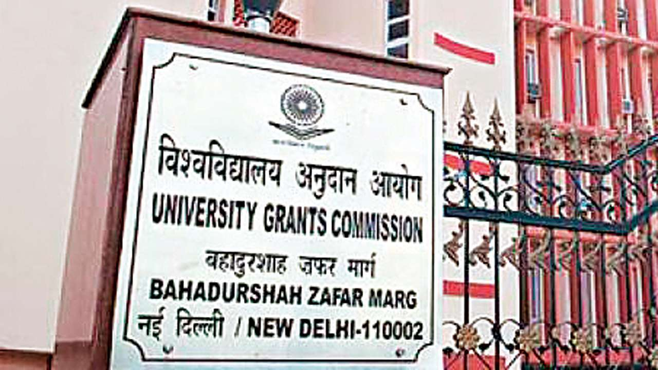 HRD Ministry set to replace University Grants Commission with Higher Education Commission of India
