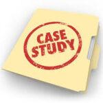 Case Study: Kailash Verma v/s Punjab State Civil Supplies