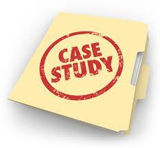 Landmark judgment Case study