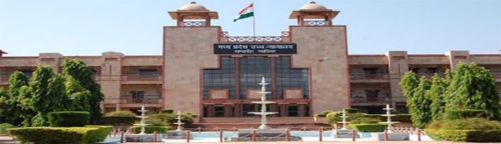 Govt. Bungalows Allotted To Former CMs Should Be Vacated Within 1 Month: MP HC To State