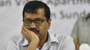 Delhi Police probing alleged assault on Chief Secretary Anshu Prakash is likely to file Chargesheet against CM Arvind Kejriwal for Criminal Conspiracy.