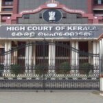 Suit Instituted As Against Private Persons Can't Be Dismissed For Non-Compliance Of Sec. 80 CPC Notice: Kerala HC
