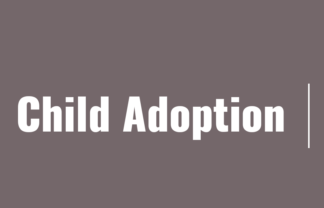 Central Govt. to amend Juvenile Justice Act to make District Magistrate competent Authority to approve Adoptions