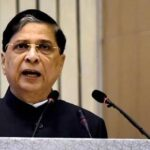 There should be no guidelines for Media, only self-regulation needed, CJI Dipak Misra