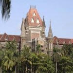 Requiring Judicial Aspirants To Know minimum Marathi Not Violative Of Article 14 Of The Constitution Of India: Bombay HC
