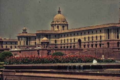 SC/ST Act: Cabinet approves Bill to Restore Original Provisions of SC & ST (Prevention of Atrocities) Act