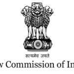 Internship Opportunity @ Law Commission of India, Delhi: Apply by Oct 1