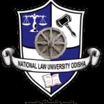 CLAT 2019: NLU Odisha to conduct exam on May 12