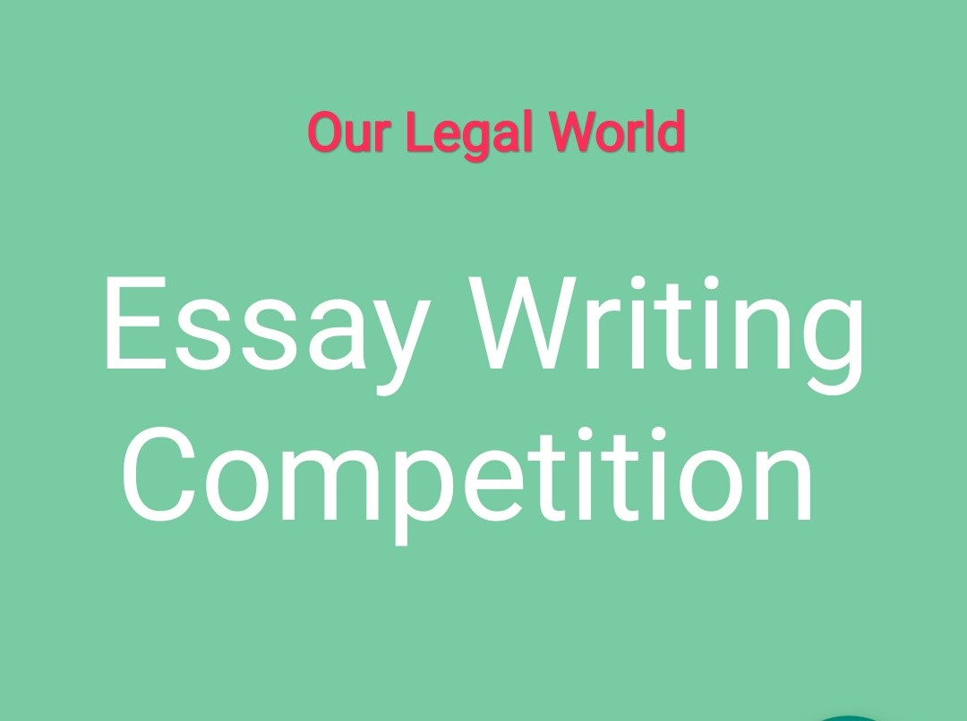 How find cheapest essay online