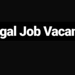 Civil Judge Vacancies In Odisha: 2018