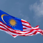 Malaysia to abolish death penalty