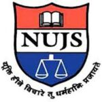 84 in NUJS 2018 batch placed, avg Indian law firm salary 15-18 lakh
