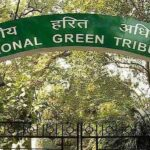 Can NGT Entertain An Application Which Is In The Nature Of PIL, SC Asks NGT To Decide