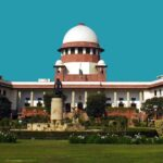 Centre government clears appointment of four new judges to Supreme Court now only 3 judges short of the sanctioned
