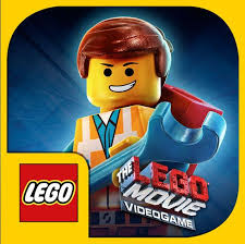 THE LEGO GROUP WINS COPYRIGHT INFRINGEMENT LAWSUIT AGAINST FOUR CHINESE COMPANIES