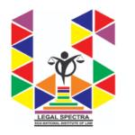 Legal Spectra 2019: Law School Meet @ SOA National Institute of Law, Bhubaneswar [Jan 31-Feb 3]: Register by Jan 15