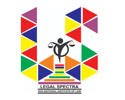 Legal Spectra 2019