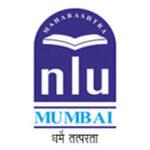 Ph.D in Law @ MNLU Mumbai [Entrance Exam on Jan 13]: Apply by Dec 24