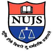 Calcutta HC Stays NUJS's Decision To Stop Online Courses For Those Already Enrolled