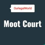 17th Surana & Surana JSS Law College Corporate Law Moot [Feb 8-10, Mysuru]: Register by Jan 20