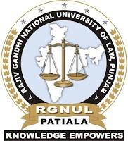 RGNUL's Parliamentary Debate: AGAHI'19 @ RGNUL Patiala, Oct 4-6. [ Prizes Worth Rs. 77K ] : Register by Sep 22