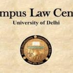 "Campus Law Centre, University of Delhi is organising a ""Forum on international law and theory"" on 1-3 March 2019"