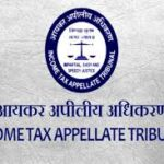 Delay in filing Tax Audit Report is a Technical Venial Breach: ITAT 271B deletes Penalty