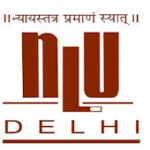 Internship Opportunity at Centre for Tax Laws, @NLU Delhi: Apply by Sep 21
