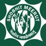 PRE-INVITE: National Moot Court 2019 on Criminal Law @ Shobhit Deemed University, Meerut [April 6-7]: Register by Jan 28