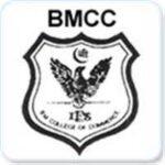 Late Prof. Vijay A. Chavan Memorial Moot Court @ BMCC, Pune [Feb 16]: Register by Feb 7