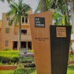 ILS Law College Arbitration Week [Feb 15-18, Pune]: Register by 13th Feb