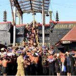 Sabarimala: Supreme Court directs Kerala to provide protection for two women who entered Temple