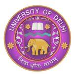 Legal Job: Associate Professors (Law) @ University of Delhi [94 Vacancies]: Last Date Aug. 14