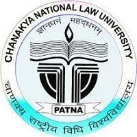 CNLU Jeevatva MUN 2019 [Feb 14-16, Patna]: Register by Feb 1