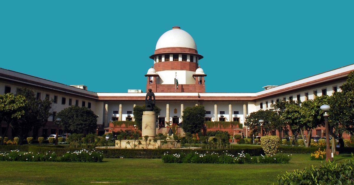 Supreme Court Judgments updates