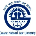 12th GNLU International Moot Court Competition, 2020 Register by  January 10; Prizes worth Rs. 1 Lakh