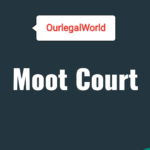 Moot Court: National Mock Trial Competition @ KIIT University, Bhubaneswar, Odisha [April 5-7]: Apply by March 5
