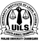 Surana & Surana – UILS Panjab University International Essay Competition 2019: Submit by March 31
