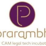 Cyril Amarchand Mangaldas Launches Legal Tech Incubator 'Prarambh': Apply Between April 8-30
